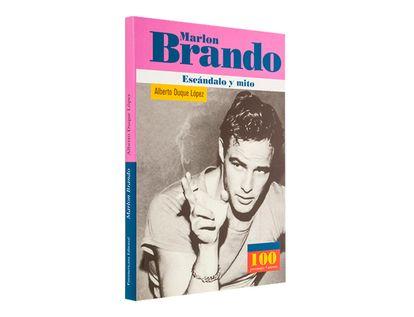 marlon-brando-escandalo-y-mito-1-9789583013089