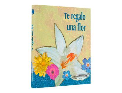 te-regalo-una-flor-1-9789583013195