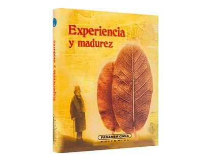 experiencia-y-madurez-1-9789583013249