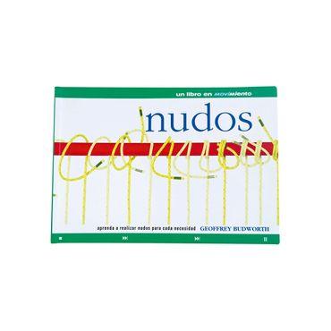 nudos-1-9789583013652