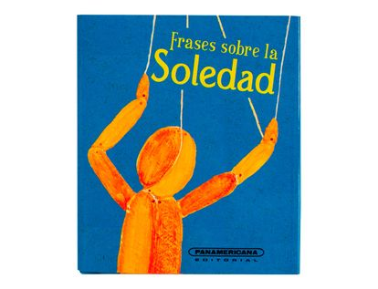 frases-sobre-la-soledad-1-9789583013966