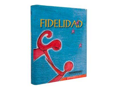 fidelidad-1-9789583015793