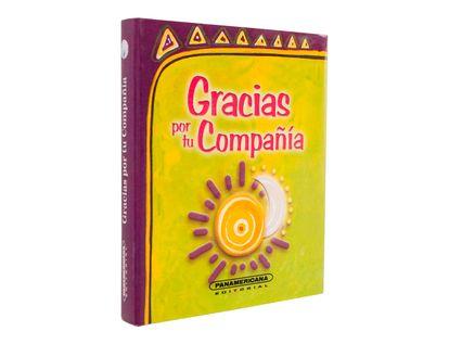 gracias-por-tu-compania-1-9789583016134