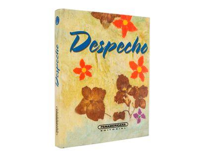 despecho-1-9789583016189