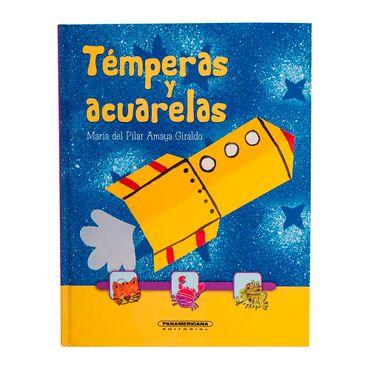 temperas-y-acuarelas-1-9789583017711