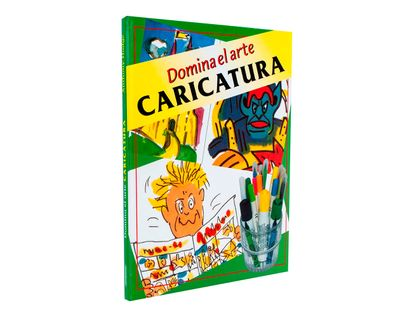 caricatura-serie-domina-el-arte-1-9789583018343