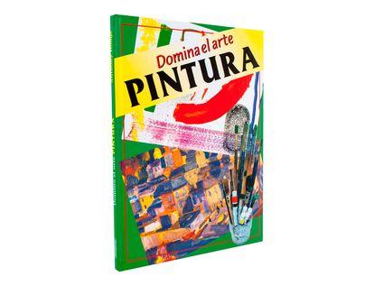 pintura-serie-domina-el-arte-1-9789583018374