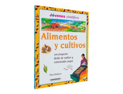 alimentos-y-cultivos-1-9789583018435