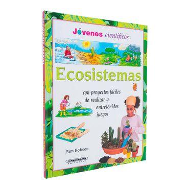 ecosistemas-1-9789583018442