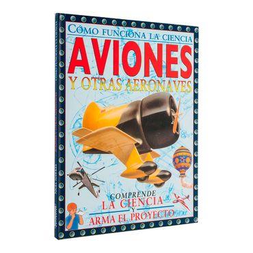 aviones-y-otras-aeronaves-1-9789583018633
