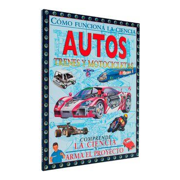 autos-trenes-y-motocicletas-1-9789583018657
