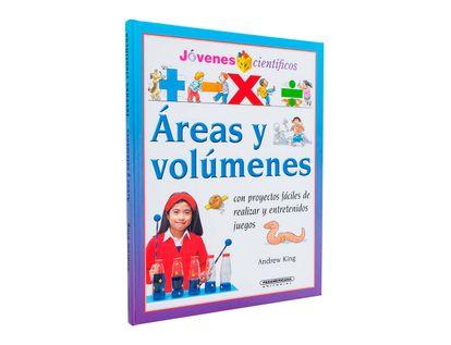 areas-y-volumenes-1-9789583018992