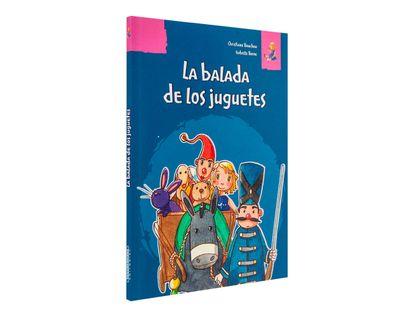 la-balada-de-los-juguetes-1-9789583019333