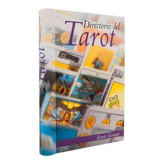 directorio-del-tarot-1-9789583021503