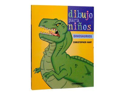 dinosaurios-1-9789583021657