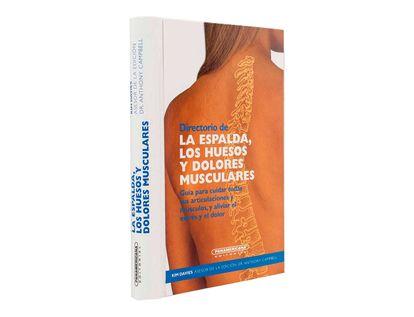directorio-de-la-espalda-los-huesos-y-dolores-musculares-1-9789583021527