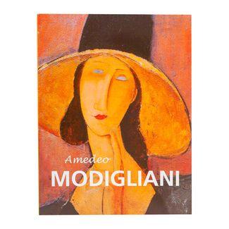 amadeo-modigliani-1-9789583021886