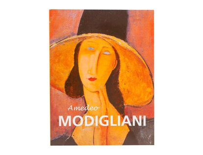 amadeo-modigliani-1-9789583021886