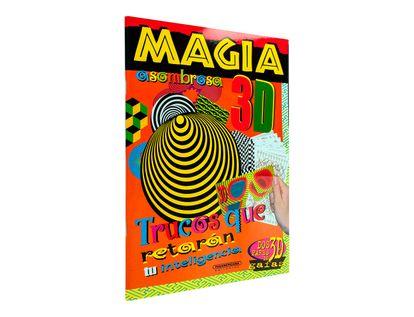 magia-asombrosa-1-9789583022807