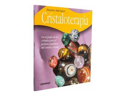 cristaloterapia-1-9789583022869