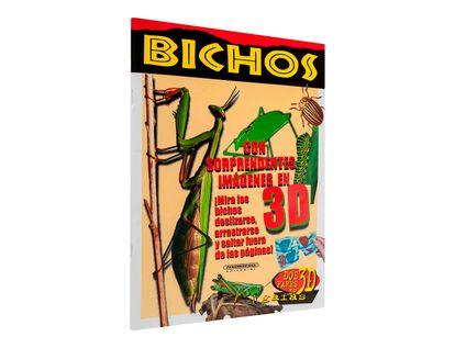 bichos-1-9789583022968