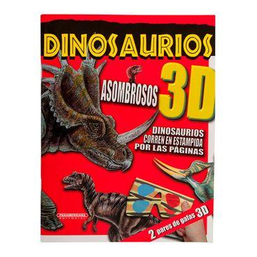 dinosaurios-asombrosos-1-9789583022999