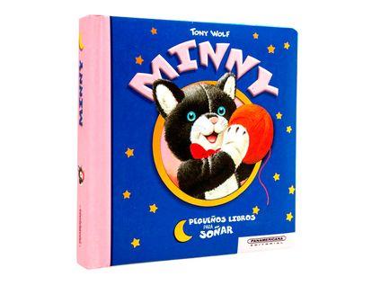 minny-pequenos-libros-para-sonar-1-9789583023316
