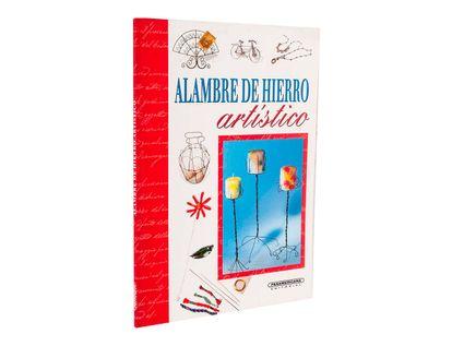 alambre-de-hierro-artistico-1-9789583023446