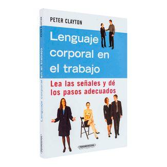 lenguaje-corporal-en-el-trabajo-1-9789583023620
