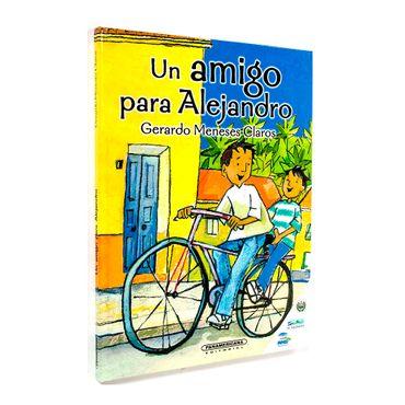 un-amigo-para-alejandro-1-9789583023903