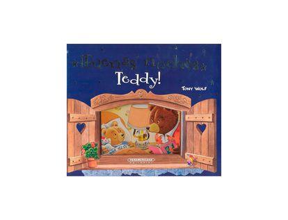 buenas-noches-teddy-1-9789583024436