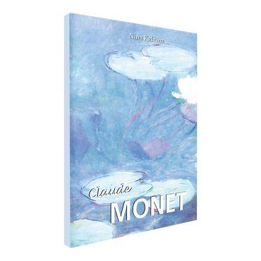 claude-monet-1-9789583024603