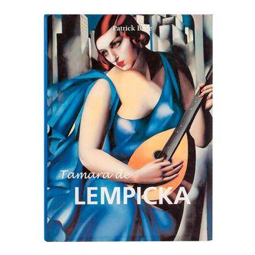 tamara-de-lempicka-1-9789583025488