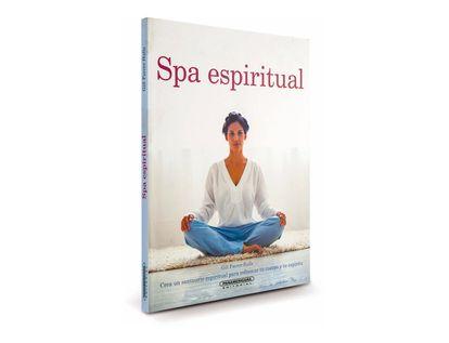 spa-espiritual-1-9789583027987