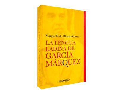 la-lengua-ladina-de-garcia-marquez-1-9789583025518