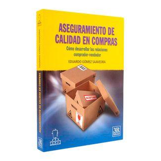 aseguramiento-de-calidad-en-compras-como-desarrollar-las-relaciones-comprador-vendedor-1-9789583025891