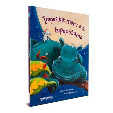 imposible-mover-a-un-hipopotamo-1-9789583026058