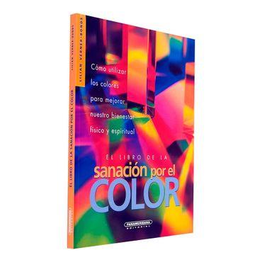 el-libro-de-la-sanacion-por-el-color-1-9789583026089