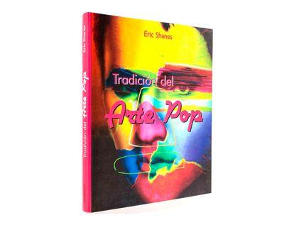 tradicion-del-arte-pop-1-9789583026393