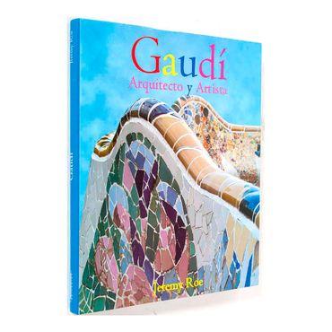 gaudi-arquitecto-y-artista-1-9789583026409