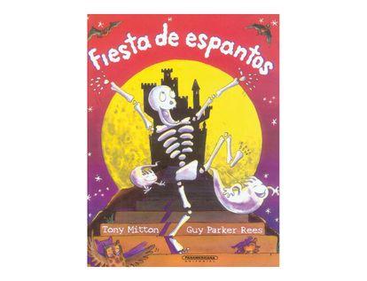 fiesta-de-espantos-1-9789583026652