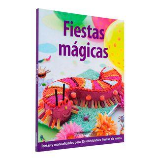 fiestas-magicas-1-9789583026751