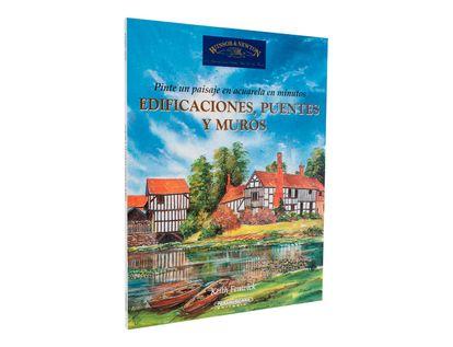 edificaciones-puentes-y-muros-pinte-un-paisaje-en-acuarela-en-minutos-1-9789583026867