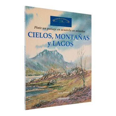 cielos-montanas-y-lagos-1-9789583026874