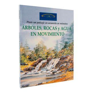 arboles-rocas-y-agua-en-movimiento-1-9789583026881