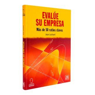 evalue-su-empresa-1-9789583027123