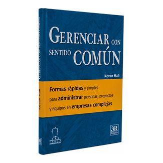 gerenciar-con-sentido-comun-1-9789583027543
