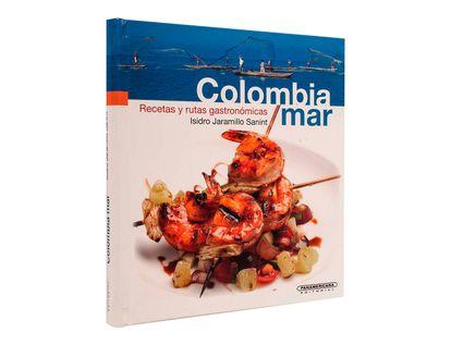 colombia-mar-recetas-y-rutas-gastronomicas-1-9789583027673