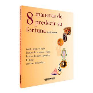 8-maneras-de-predecir-su-fortuna-1-9789583027970