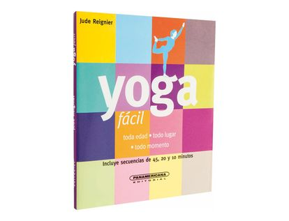 yoga-facil-1-9789583030529